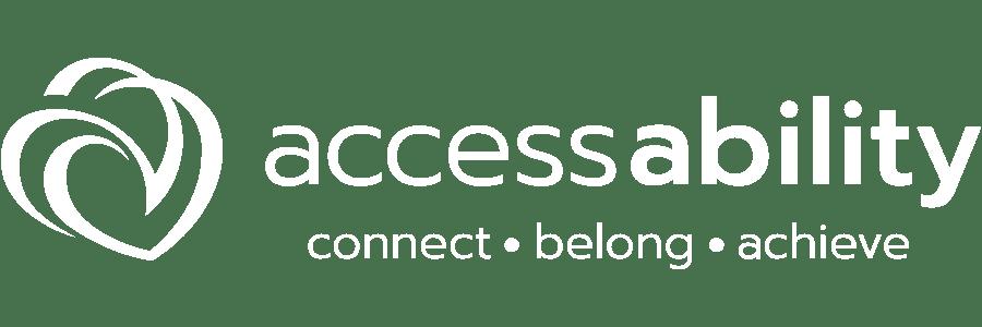 Accessability WA