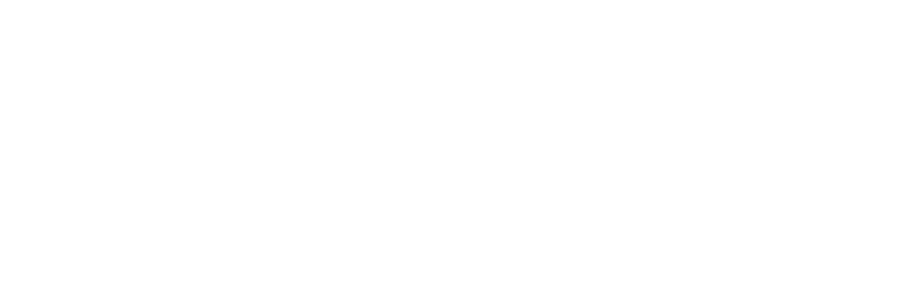 Canon Foods
