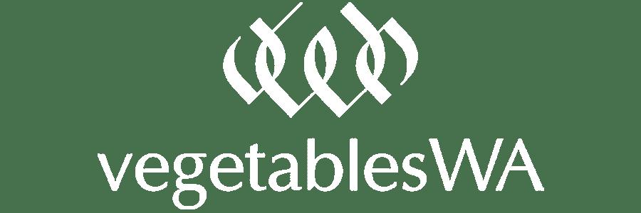 vegetablesWA